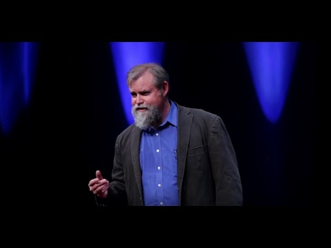 How Playing Outside Impacts Your Well-Being | Craig Childs | TEDxMileHigh