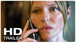 Sinister Stalker Official Trailer 1 New 2020 Thriller Movie Hd Youtube