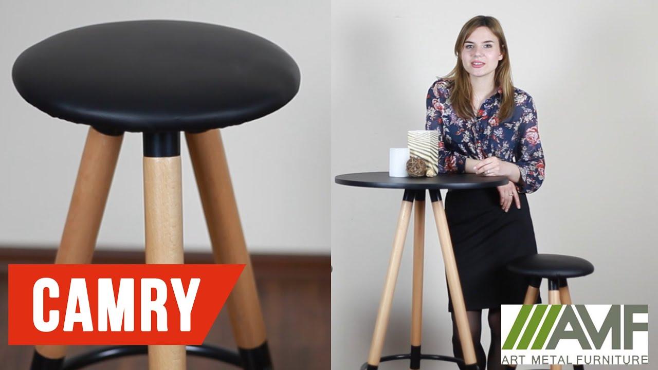 Кухонные и обеденные столы купить в санкт-петербурге в интернет магазине
