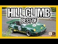 BEST OF HILL CLIMB - 2015 - Abreschviller-St. Quirin - Part 6/7 - Historic