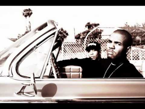 The Game feat. Dr. Dre - Hard Liquor