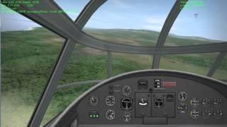 warbirds 2014 gameplay 31  ww2 dogfight