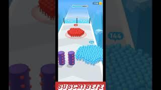 Count Masters:Guerra de Multitud.Juego de correr #1 screenshot 5