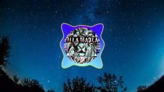 Alesso - Take My Breath Away Remix Dj La Diabla