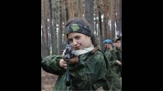 Крылья Ольги. Русское видео