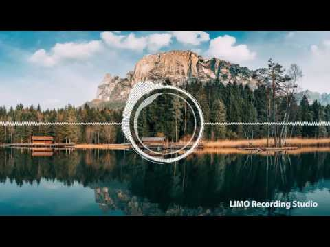 What A Way To Go (Cospe Remix) - Sebastian Forslund [1 HOUR VERSION]