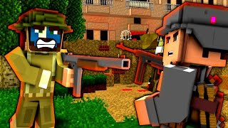 ScottehBoeh - Minecraft Battles & Mods! - ViYoutube com