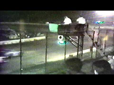 I-20 speedway #17 video 2