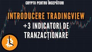cea mai bună platformă de tranzacționare bitcoin din europa bitcoin este mărfurile