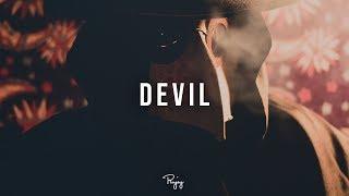 """Devil"" - Evil Freestyle Trap Beat New Rap Hip Hop Instrumental Music 2019 | KM Beats #Instrumentals"