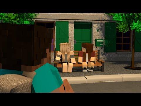 Minecraft fnaf 2 role playing server doovi