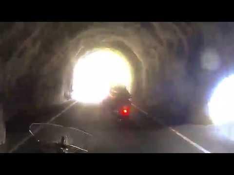 Sorpresa Finale Tremosine La Forra Terrazza Del Brivido Lago Di Garda