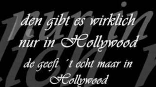 Warum hast du das getan? + German & Dutch subtitle
