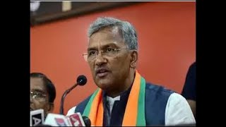 cow-is-the-only-animal-that-exhales-oxygen-says-uttarakhand-cm