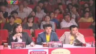 Vua Hài Đất Việt 2011  Tập 9