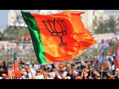 BJP Election song odia version   mission 120+ odisha (Twinkle Twinkle Little Star)