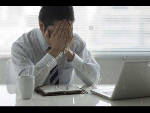 15 Biggest Emotional Mistakes Of Shareholders In Stock Markets | GetUpWise