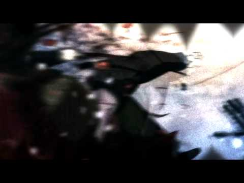 Discharge AMV (Dark Tranquillity - Focus Shift)