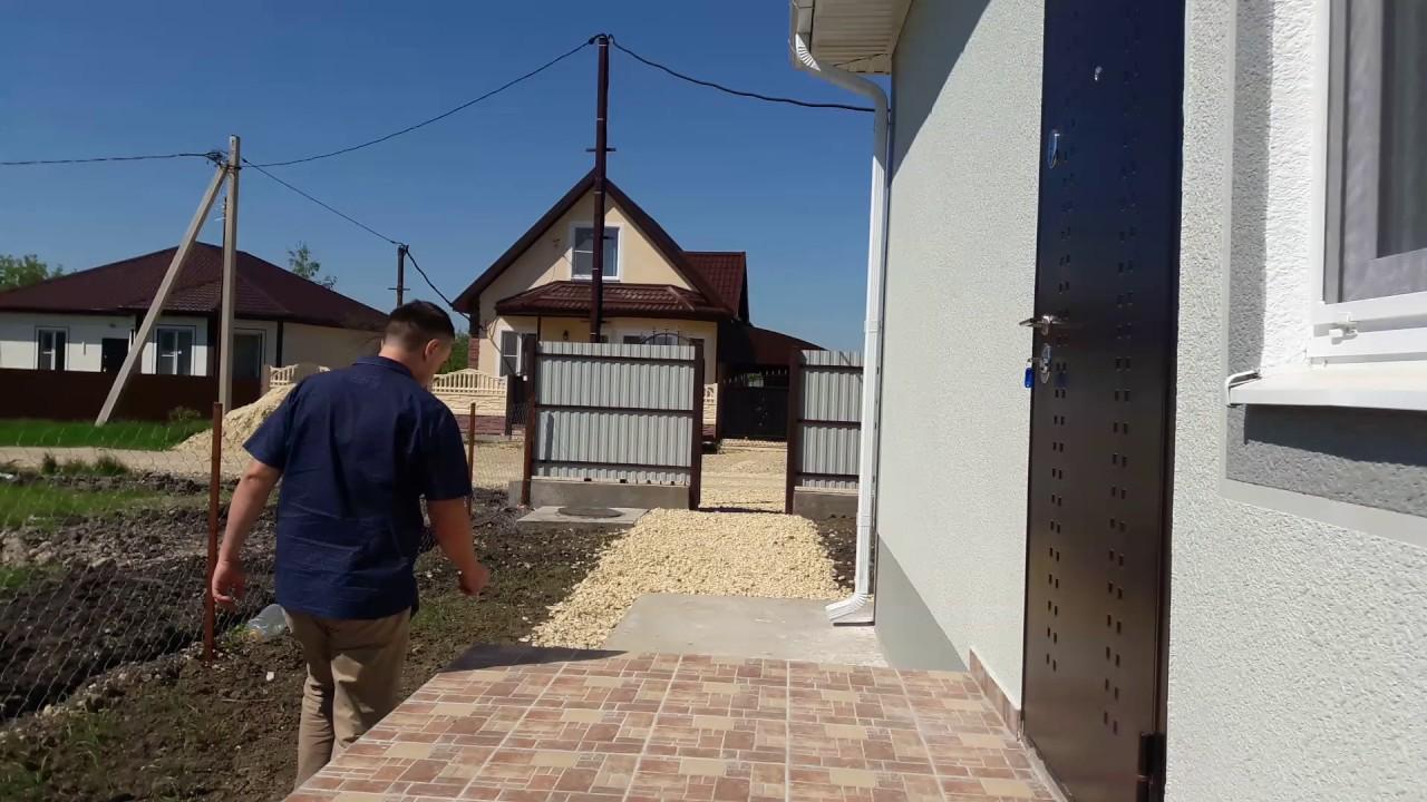 Дом olx. Ua. Дом каркасный 7х7 м. Строительство под ключ. Строительство / ремонт / уборка » готовые. Ворота для дома,дачи, коттеджа,недорого.