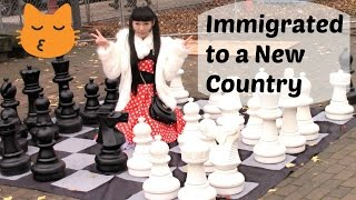 I Immigrated to the USA with My Parents    My Story thumbnail