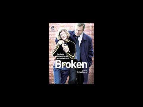 Eloise Laurence  Colours   Broken OST