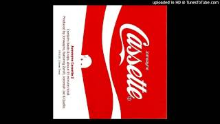 Jonwayne - Track 09