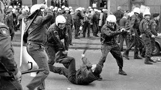Імпічмент Лукашэнку ў 1996 м мог прывесці да грамадзянскай вайны   Импичмент Лукашенко и война