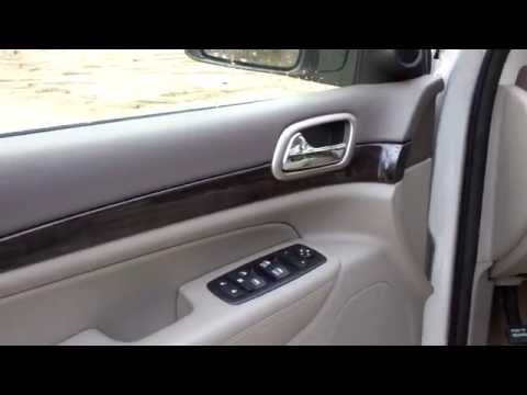 Best Price Lowest Price Used 2012 Jeep Grand Cherokee Laredo 4x4 Portland Maine