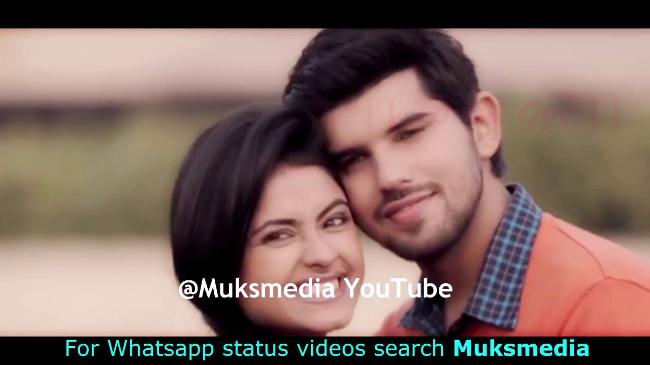 Whatsapp Status Video New 30 Sec Hindi Love Sad Emotional Download Muksmedia Hd