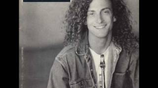 Kenny G - End of the Night (HQ)