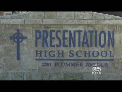 Scandalized San Jose High School Sets Up New Office To Prevent Student Abuse