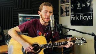Ewan Cunningham - Can You Hear Me?
