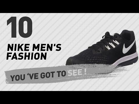 1731001460b Nike Winflo 4 For Men    New And Popular 2017 - YT