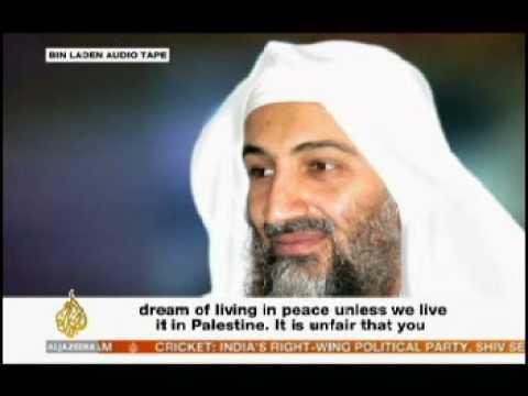 Al-Jazeera Kiswahili.avi