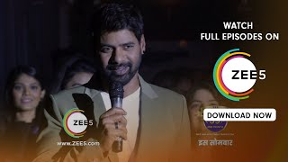 Kumkum Bhagya - Spoiler Alert - 5 August 2019 - Watch Full Episode On ZEE5 - Episode 1422