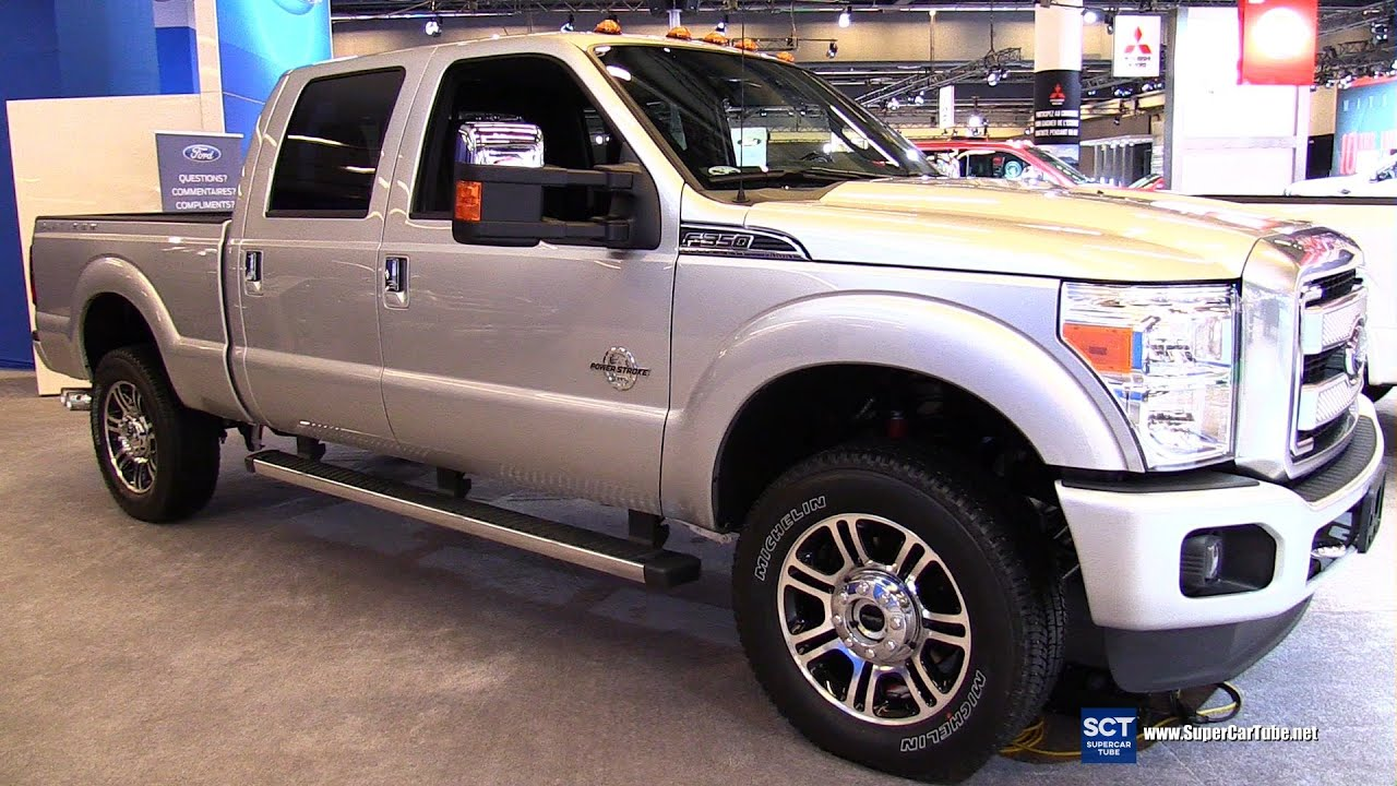 pinterest customized duty trucks ford and super platinum pin