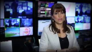 Alghad TV to Launch October 6, 2013