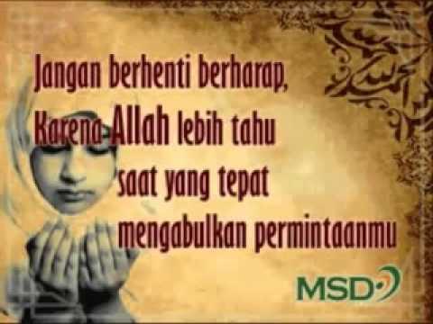 Ray Nineball Feat Rima Kania Dewi   Takbir Haji Ost  Emak Ijah Pengen Ke Mekah
