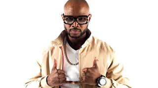 Here is a new song from the late kwaito legend mandoza called 'back for more'. this one of songs he was working on before passed on. please subscri...