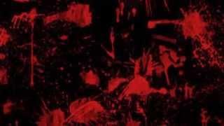daisy destruction, Видео, Смотреть онлайн