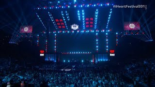 2019.09.20 T-Mobile Arena, Las Vegas, NV, USA Green Day Live at iHeartRadio Music Festival 2019 No copyright infringement intended!