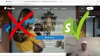 Paypal Or Shopify Payments to Process Payments In Your Ecommerce Store?