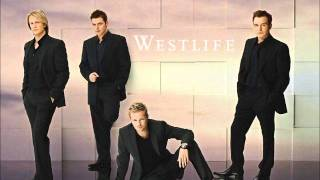 Soledad by Westlife with download link
