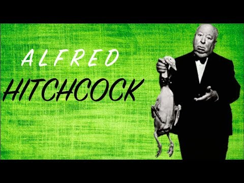 ROPE: How Alfred Hitchcock Changed Editing Forever