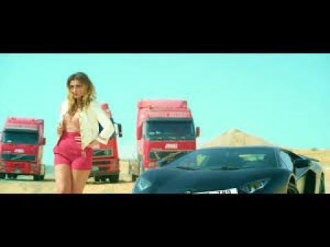 new-punjabi-funny-video-song