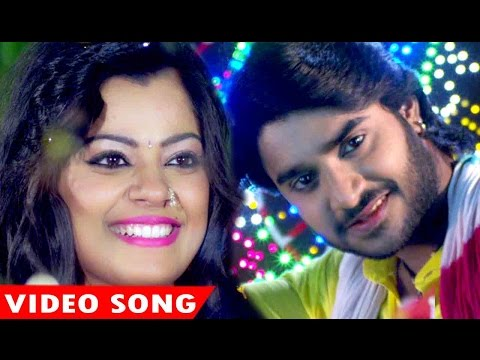 Superhit Song 2017 - लईकी से LOVE हो गईल - Truck Driver 2 - Chintu - Bhojpuri Songs 2016 new