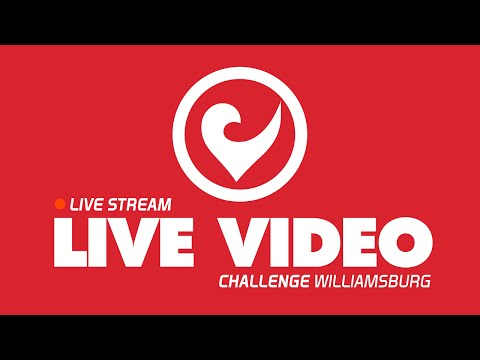 Race Video Challenge Williamsburg