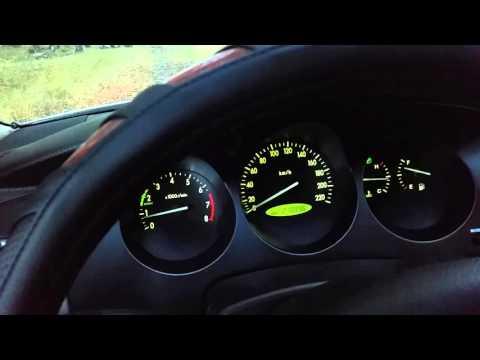 Daewoo magnus 2000г отличныи авто