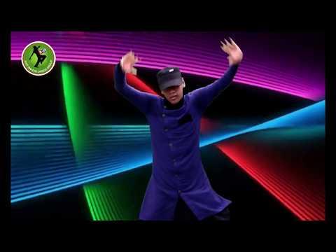 NO 1 PREMIK..COVER DANCE .2019...KAJI SHUVO,,AKASS SEN...BANGLA SONG...