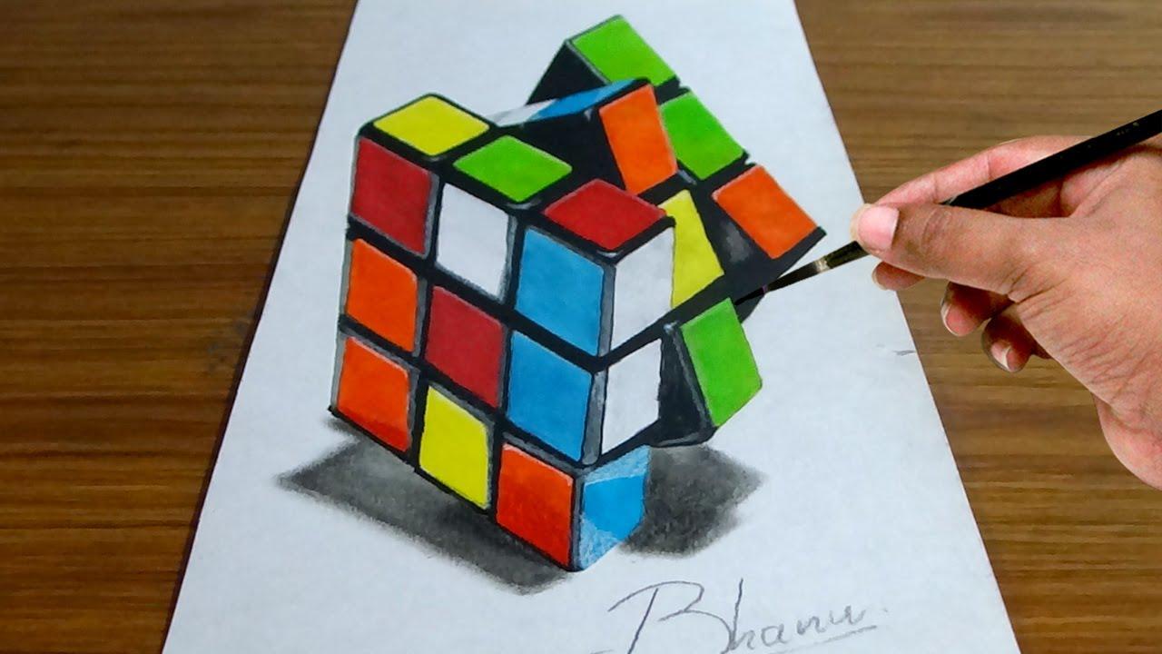 легче картинки кубиками рисовать формально субтропиках